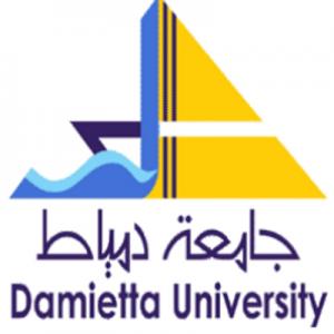 Damietta University