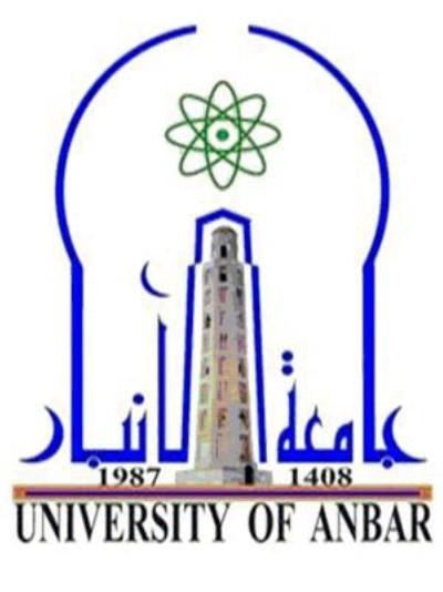 University of Anbar