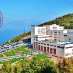 Bülent Ecevit University