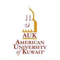 American University of Kuwait