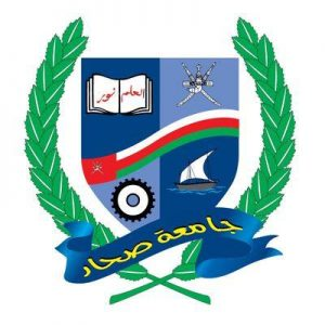 Sohar University