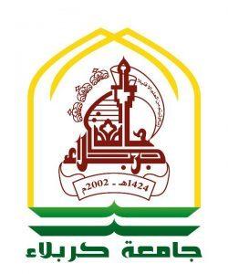 Kerbala University