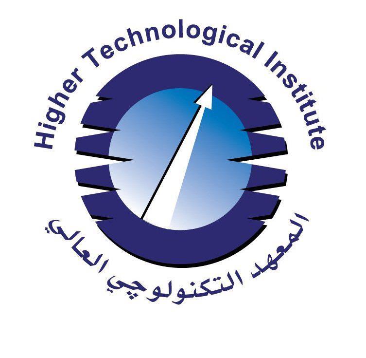Higher Technological Institute
