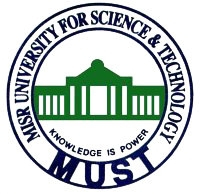 MISR University for Science & Technology