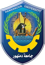 Damanhour University
