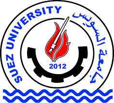 Suez University
