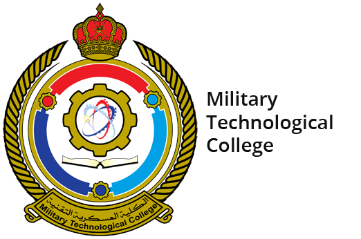 Military Technical College