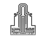 Al Al-Bayt University