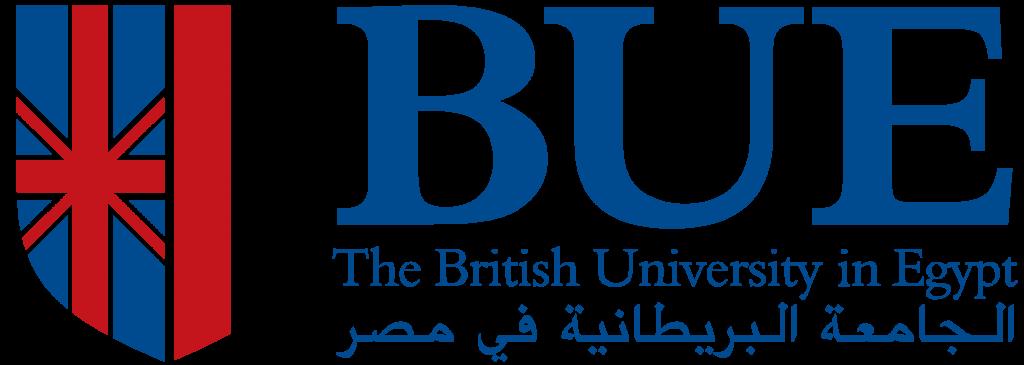 British University in Egypt
