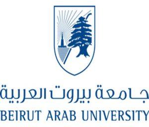 Beirut Arab University