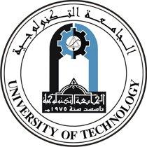 University of Technology Iraq