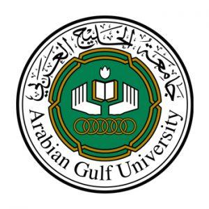 Arabian Gulf University
