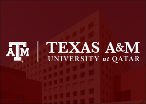 Texas A&M University at Qatar